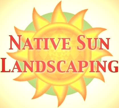Native Sun Landscaping